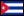 SEO Services in Cuba