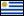 SEO Services in Uruguay